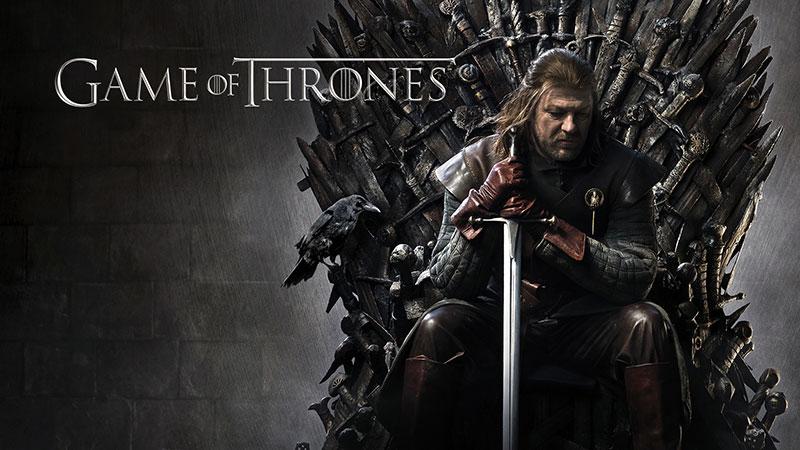 game of thrones s02e03 dual audio 480p