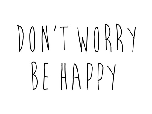 DINGEN WAAR IK DEZE WEEK BLIJ VAN WERD | HAPPY THINGS