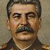 7 Misteri Kematian Joseph Stalin