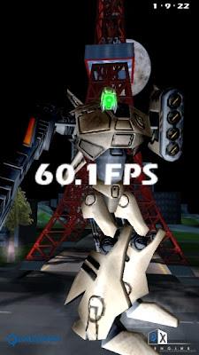 gsmarena_019 Benchmark / Teste Comparativo - Atrix vs Galaxy S2 vs XperiaPlay vs Optimus 2X