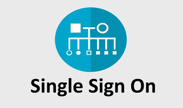 Single Sign On, Satu Akun Untuk Semua Kebutuhan