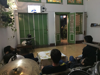 motel murah di Bandung