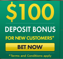 Withdraw-From-Bet365-Bonus