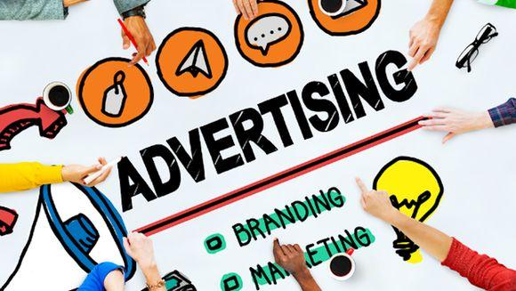 pengertian-e-marketing-adalah
