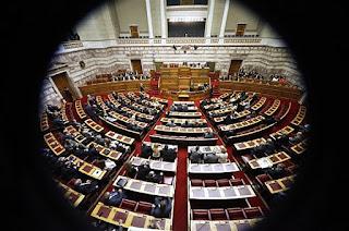 tsipras-enisxysi-ekprosopisis-ton-gynaikon-se-vouli-kai-topiki-aftodioikisi