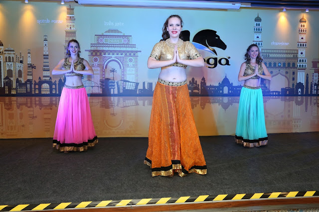 Pega India celebrates PegaWorld 2017
