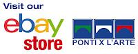 http://stores.ebay.it/pontixlarte-store