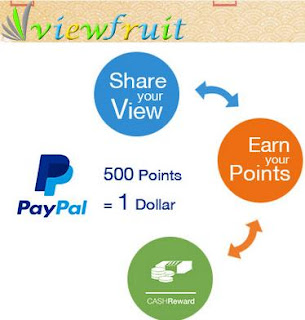 viewfruit scam, viewfruit earn money online, survey sites, make money online