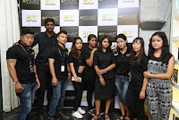 Sakshi Agarwal Inaugurates Ace Studioz Salon & Spa  0023.jpg