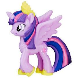 MLP Magic of Everypony Roundup Twilight Sparkle Blind Bag Pony
