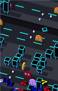 Crossy%2BRoad%2B1.3.5%2BMOD%2BDownload%2BAndroid%2BGame%2B%25282%2529 Crossy Road 2.1.3 (Unlocked/Coins/Ads-Free) Mod Android Download Apps