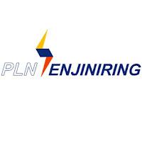 Logo PT Prima Layanan Nasional Enjiniring