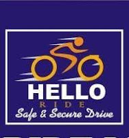 Hello Ride Limited Lucknow Business Plan Reviews