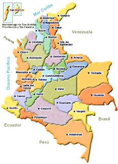 Historia del arte en Colombia : junio 2014