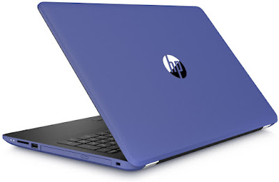 HP 15-bs055ns