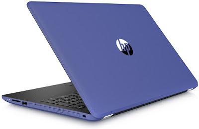 HP 15-bs055ns