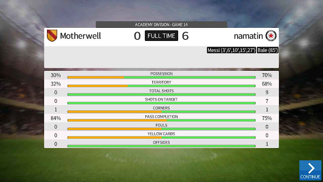 cheat dream league soccer terbaru