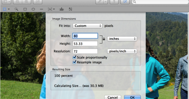 how to annotate a pdf on mac
