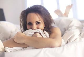 Penyebab bau pada vagina