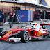 "Vettel afirma  ""Henry Surtees e Justin Wilson estariam vivos com o Halo"""
