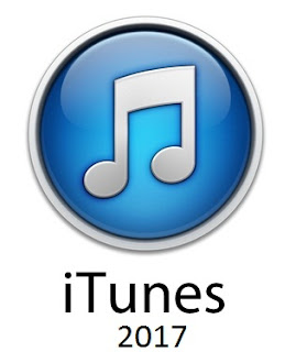 iTunes 2017 Free Download Full Version