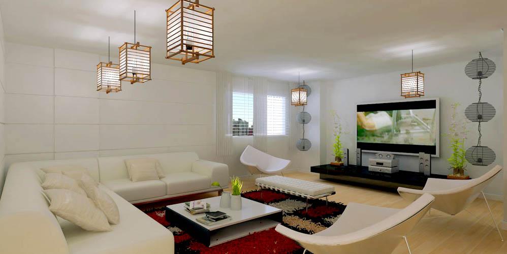 home cinema en casa c mo colocarlo y crear su espacio. Black Bedroom Furniture Sets. Home Design Ideas