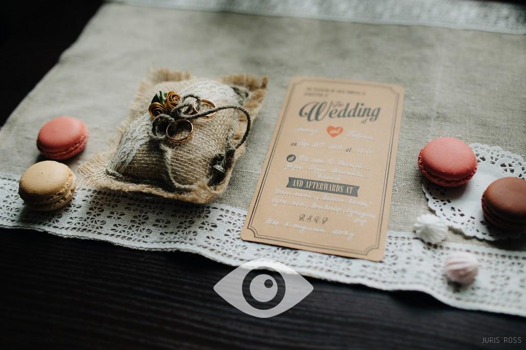 labs kāzu fotogrāfs Rīgā