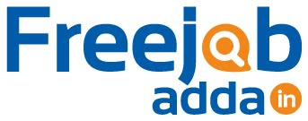 freejobadda.in :  Latest Govt Job 2019 | Latest Vacancy | Results 2019 | Admit Card  and more.