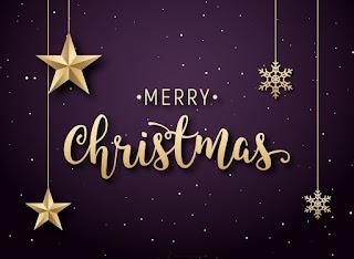 صور كرسمس 2019 ميلاد مجيد Merry christmas