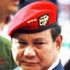 Politikus PKS: Prabowo Harus Buka Siapa yang Mengancamnya