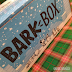 Subscription Spotlight: Barkbox December 2017