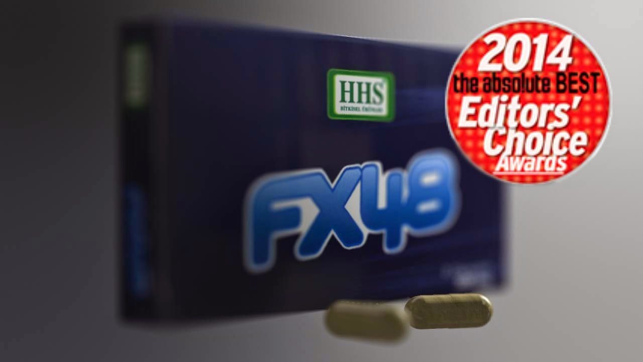 Fx48 Solutions Reviews