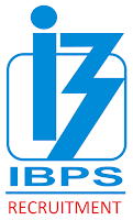 IBPS RECRUITMENT OF SPECILIST OFFICER | TOTAL POST - 1599 APPLY ONLINE.
