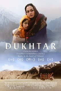 Dukhtar 2014 Urdu WEBRip 480p 250mb world4ufree.ws , bollywood movie, hindi movie Kajarya 2015 hindi movie Jugni hd dvd 480p 300mb hdrip 300mb compressed small size free download or watch online at world4ufree.be hd dvd 480p 300mb hdrip 300mb compressed small size free download or watch online at world4ufree.ws