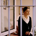 Zonja Fazilet dhe të Bijat - Episodi 141 (24.12.2018)