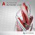 Autodesk AutoCAD 2018 Win X64 Torrent