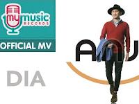Download Lagu Anji Dia Mp3 Gratis Terbaru dan Terpopuler 2017