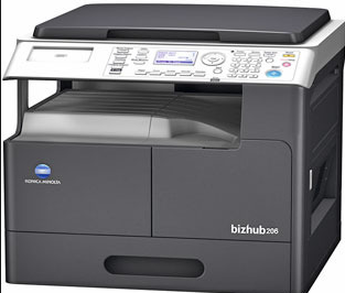 http://www.canondownloadcenter.com/2017/05/konica-minolta-ic-206-printer-driver.html