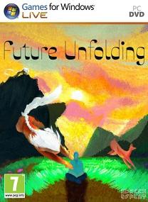 future-unfolding-pc-cover-www.ovagames.com