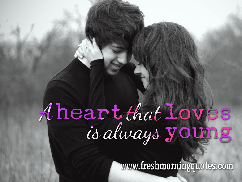 Quotes About Love At First Site 40 Love At First Sight Quotes & First Love Quotes