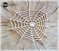 http://www.egocraft.pl/produkt/1441-pajeczyna-halloween
