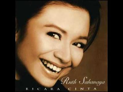 Download Lagu Ruth Sahanaya