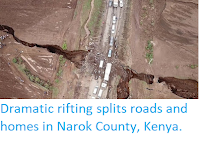 http://sciencythoughts.blogspot.co.uk/2018/03/dramatic-rifting-splits-roads-and-homes.html