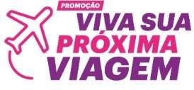 Cadastrar Promoção Viva Sua Próxima Viagem RIO Galeão Aeroporto Tom Jobim