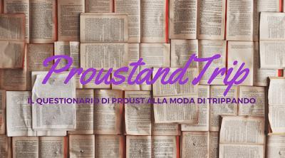 http://www.trippando.it/proustandtrip-il-questionario-di-proust-alla-moda-di-trippando/