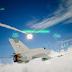 Ace Combat 7: Skies Unknown ganhou trailer focado no 'Mig-21bs'