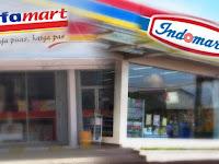 Penipuan Indomaret / Alfamart Kini Terbongkar Sudah, Sebarkan Sebelum Banyak yang Tertipu. Waspada !