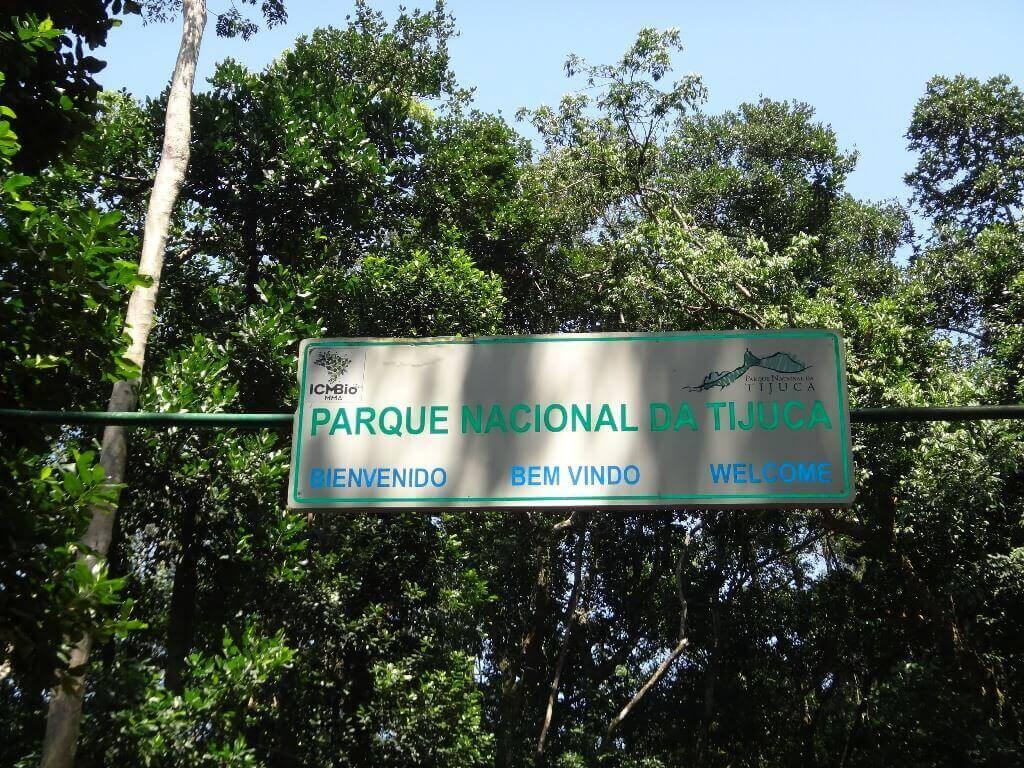 Desafio Subida do Imperador Rio de Janeiro