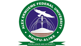 Funai school Fees For 2018/2019 Academic Session