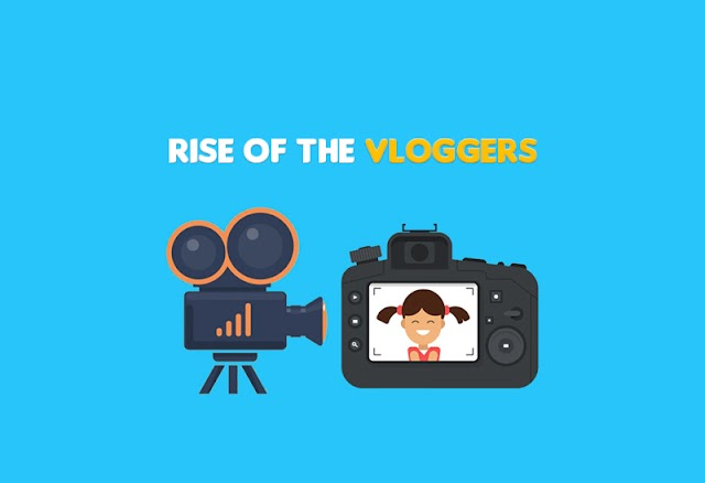 7 emerging Filipino vloggers to watch out for this year